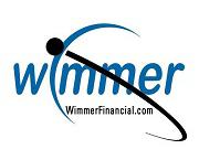 Wimmer Financial